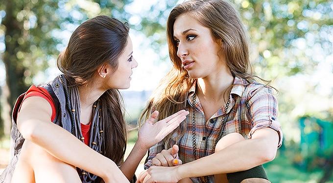 Így kezdj hozzá a nehéz beszélgetésekhez! Tippek konfliktuskezeléshez