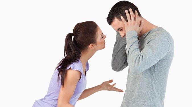 Így kezeld a párkapcsolati konfliktusokat