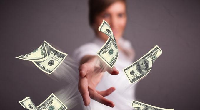 Így lehet több pénzed, és így őrizheted meg ‒ a pénz pszichológiájáról