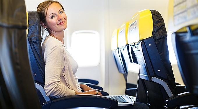 Így lehetsz vonzó, amikor utazol ‒ szépségápolási tanácsok