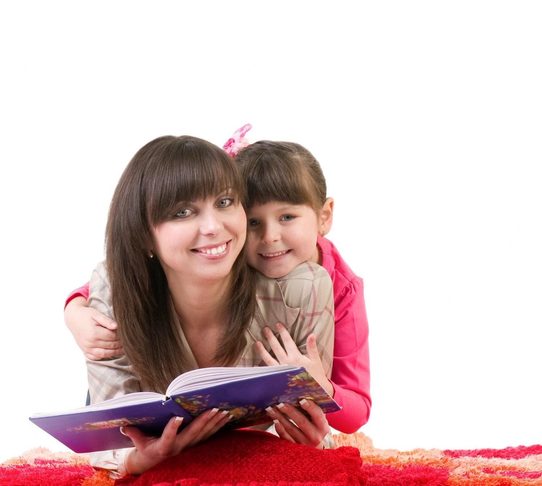 Így lesz boldog a gyermek, aki a lelkedben él