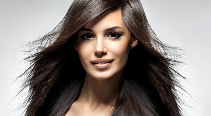Így növeszd a hajad stílusosan!