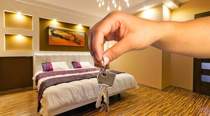 Így nyerhetsz milliókat a lakásodon