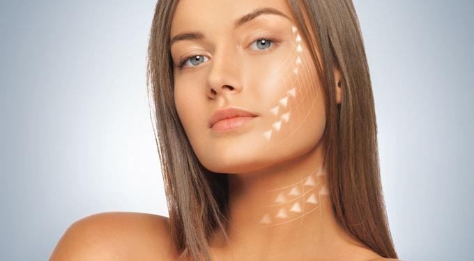 Így pótold bőröd folyadékhiányát belsőleg!