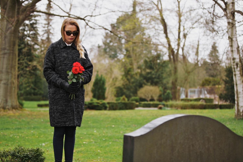 Így próbáld feldolgozni a gyászt
