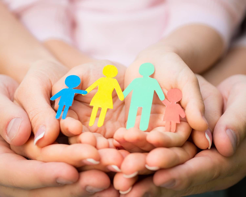 Így segíthet a családállítás a rákbetegeken