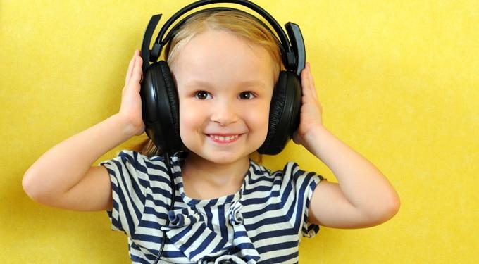 Így segítheti a zene az elmét!