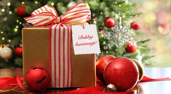 Így spórolj tízezreket karácsonykor!
