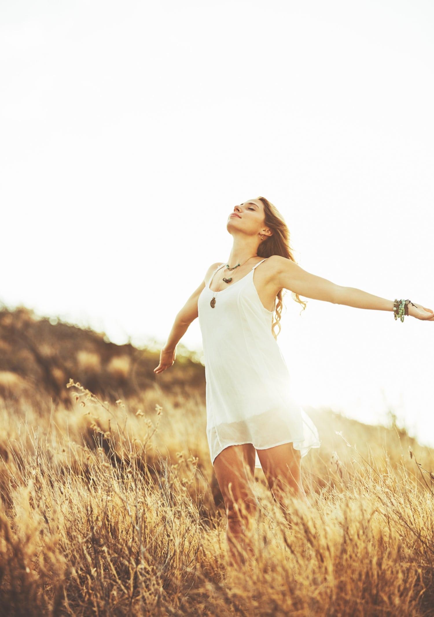 Így szabadulhatsz meg a szorongástól gyógyszerek nélkül