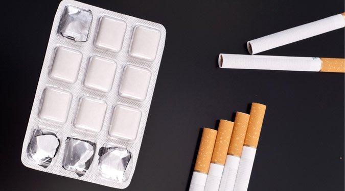 Így szokj le a dohányzásról!