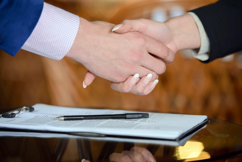 Így tárgyalj a fizetésedről pályakezdőként