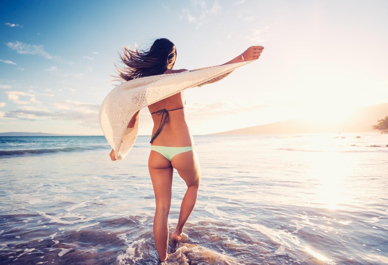 Így töltődj fel spirituálisan is a nyaralás alatt