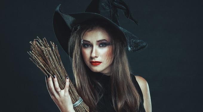 Így találd meg a hozzád illő Halloween jelmezt