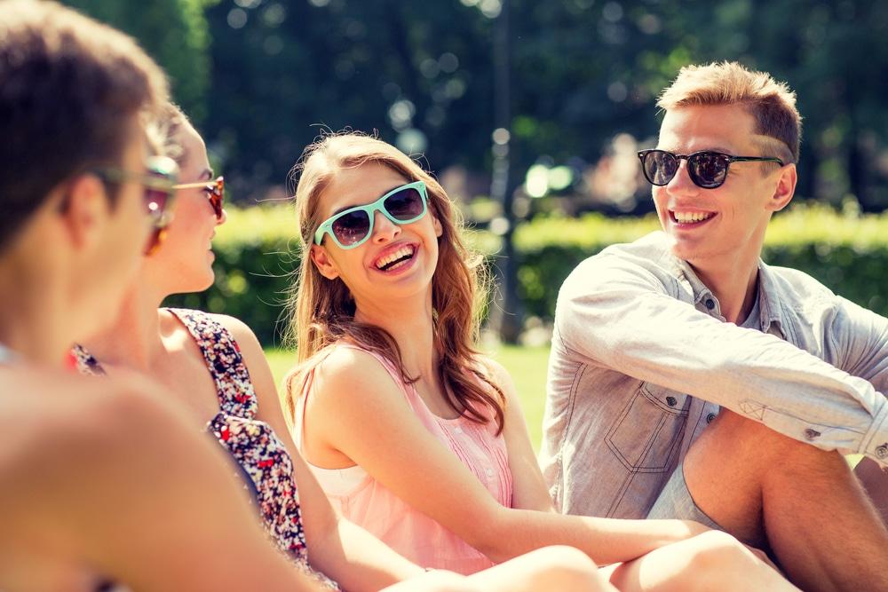 Így tedd felejthetetlenné a nyár utolsó napjait!