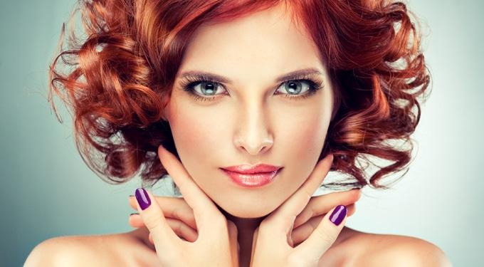 Így teheted dúsabbá a hajad! Házi praktikák