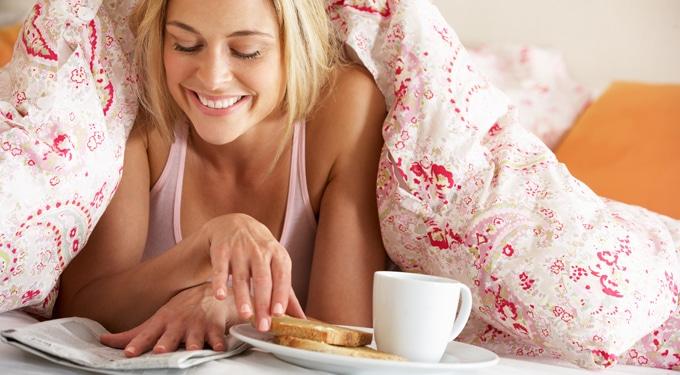 Így teremts tökéletes spa-érzést otthon