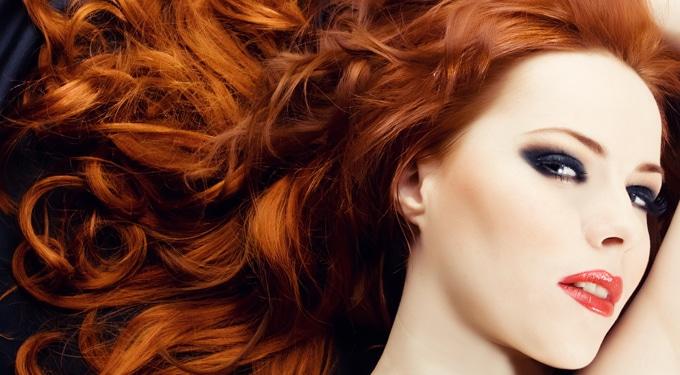 Így teszed tönkre módszeresen a festett hajad színét