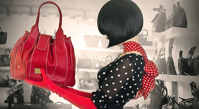 Így választhatod ki a tökéletes táskát