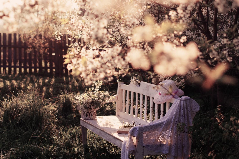 Így varázsold igazán hangulatossá a kerted