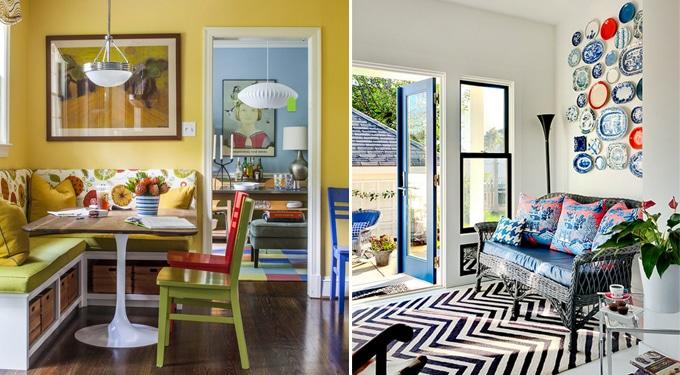 Így varázsolj igazi nyári hangulatot otthonodba
