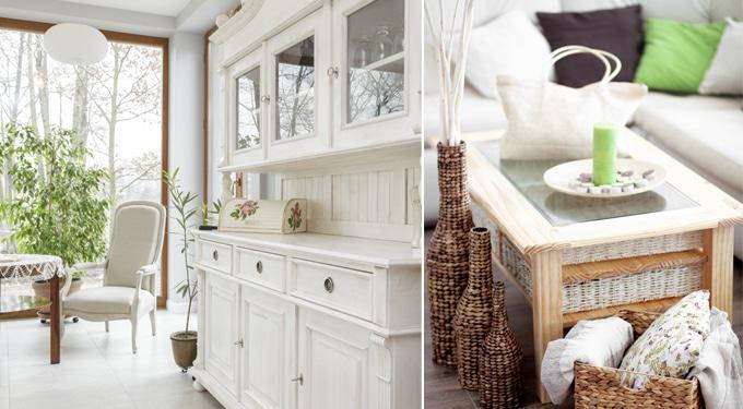Így varázsolj otthont a lakásból! 8 dekoratív otthonteremtő lakberendezési ötlet