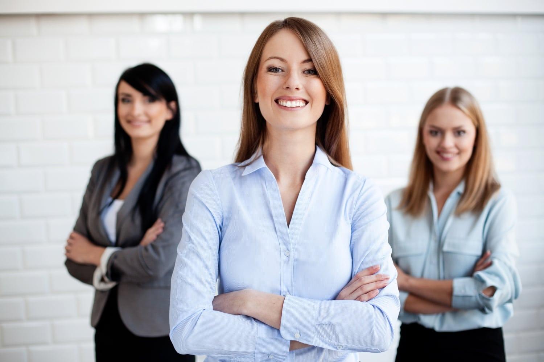 Így veheted hasznát a feminizmusnak a munkahelyeden