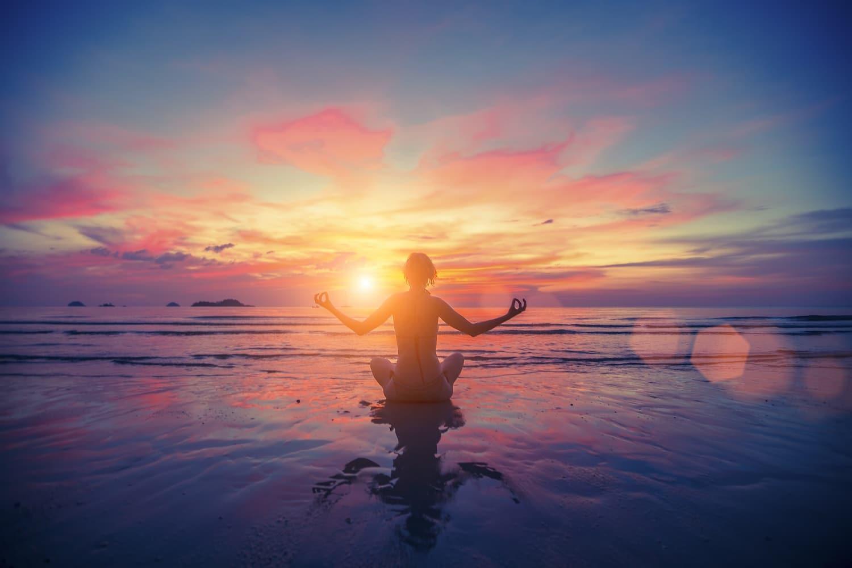 A 7 legnépszerűbb spirituális tanító, aki pozitív módon változtatja a világot