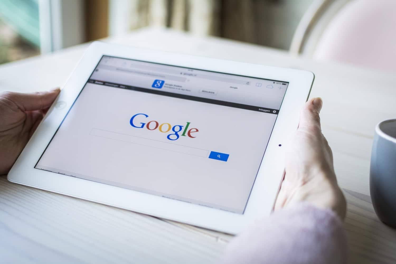 Írd be a Google-be, és figyeld, mi történik! 5 érdekes alkalmazás, amiről eddig nem is tudtál