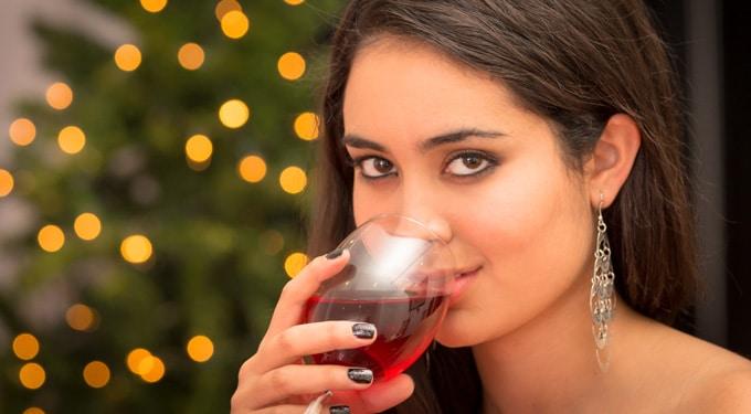 Óriási tények és tévhitek az alkoholról, amit ismerned kell