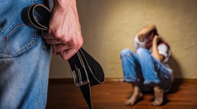 Óriási tévhitek a nemi erőszakról, amit tisztázni kell
