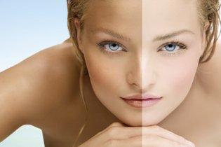 Önbarnító: A nyárias barna bőr titka