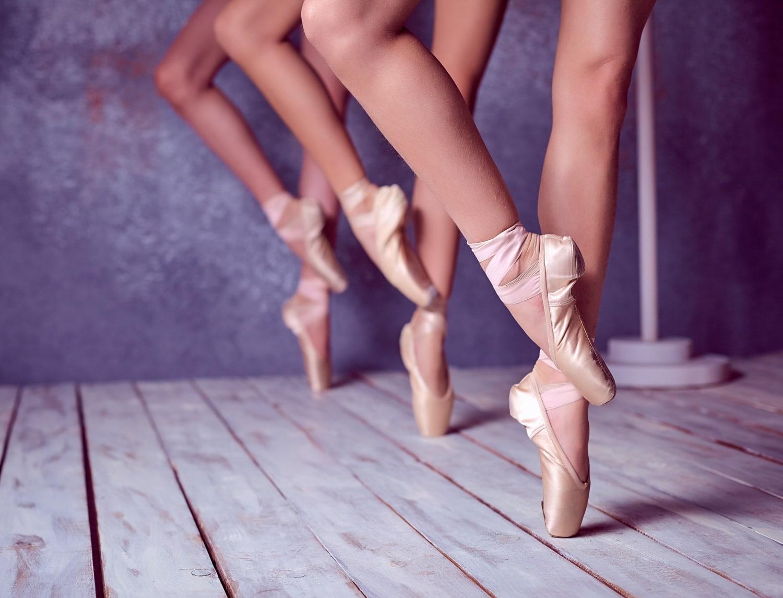 Önbizalmat ad és a memóriát is javítja – ez a tánc elképesztő ereje