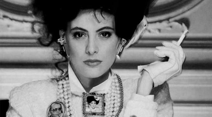 Örök női igazságok Coco Chaneltől