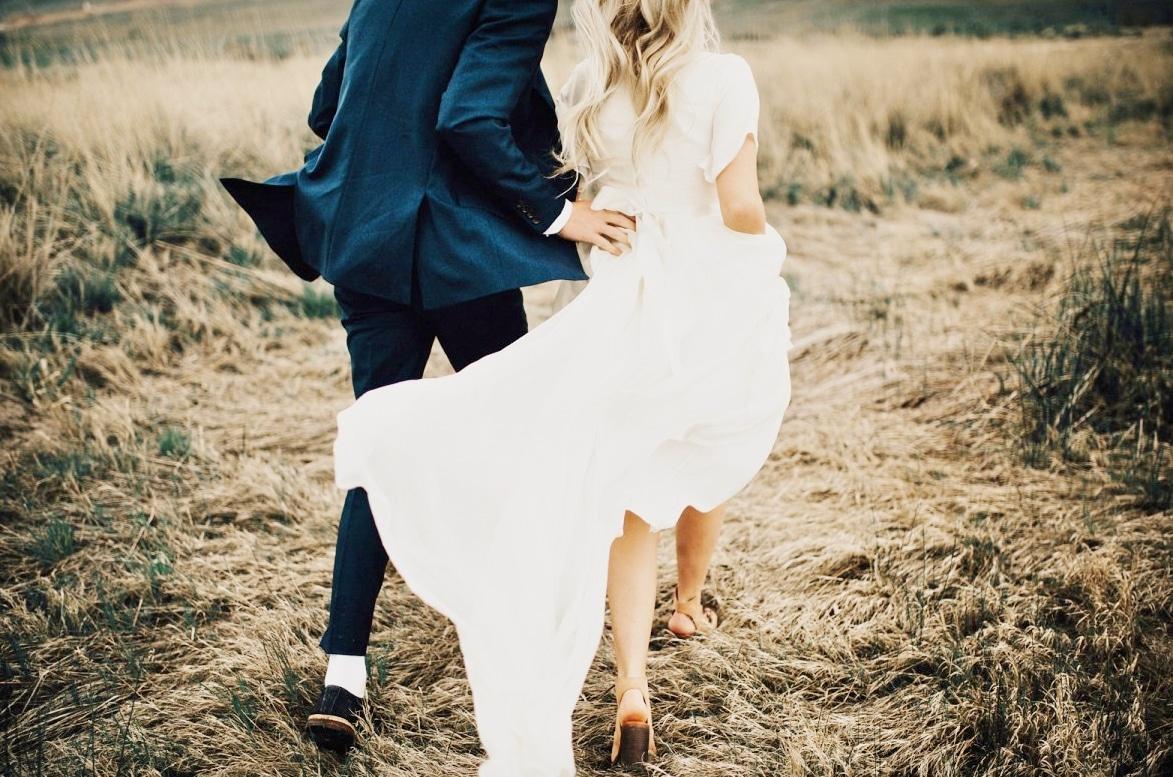 Összeházasodnátok? Addig ne tegyétek, amíg ezt nem beszéltétek meg