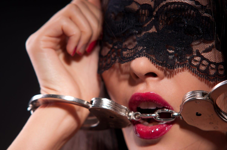 Ötven árnyalatban szexelnél? Így kell belevágni