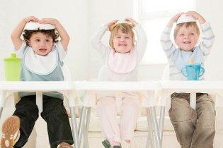 Újévi fogadalmak: 2010-ben jobb anya leszek