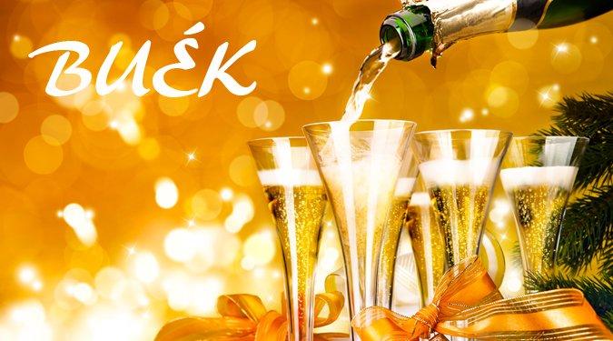 Újévi online képeslapok