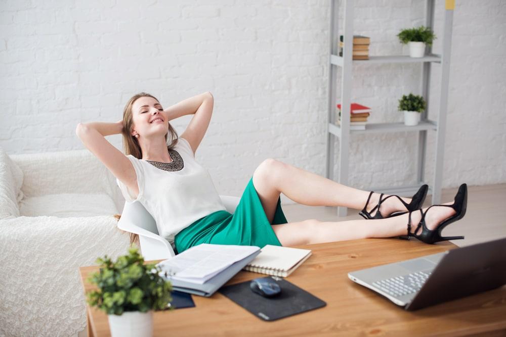 Új év, új munka: de mihez kezdj magaddal, amíg vársz a tökéletes lehetőségre?