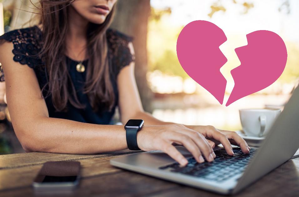 Újdonság a Facebooknál: Így rejtheted el az exedet szakítás után