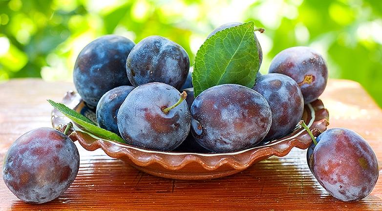 Őszi diéta pofonegyszerűen: ezeket a gyümölcsöket és zöldségeket variáld!