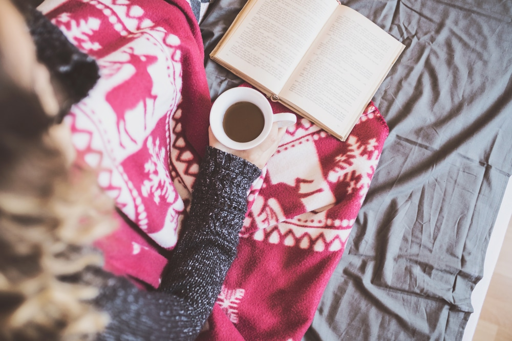 Őszi könyvajánló – Izgalmas sztorik a borongós napokra