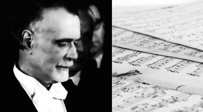 """""""Legyen a zene mindenkié!"""" – 130 éve született Kodály Zoltán"""