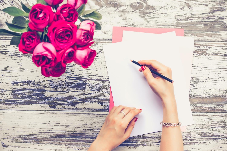 1. bejegyzés: Szerelem 2.0 – Így indult az életem újratervezése