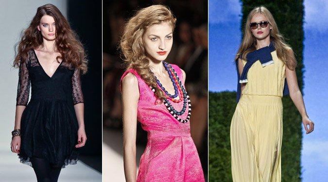 10 öltözködési tipp alacsony nők számára