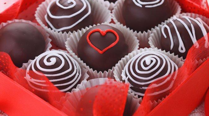 10 ajándék ötlet Valentin napra férfiaknak
