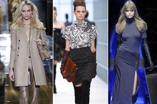 10 alapvető ruhadarab télre