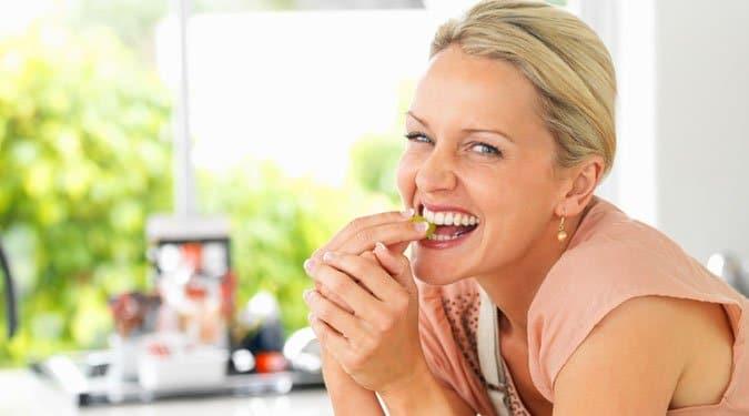 10 apró tipp a tartós fogyásért