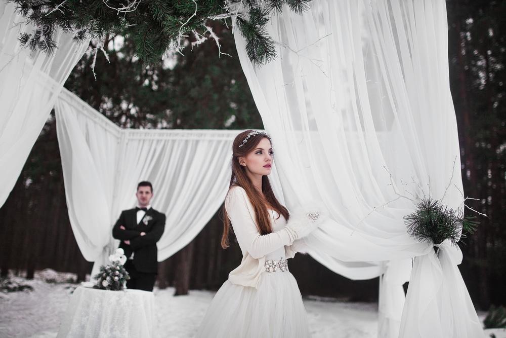 10 apróság, amit sokan elfelejtenek esküvő előtt – te ne tedd!