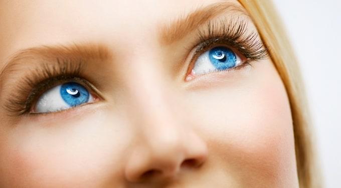 10 bevált praktika, ami jót tesz a szemednek