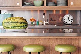 10 eredeti konyha design